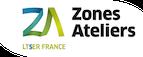 logo_ZA_4.png